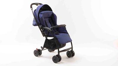 Childcare Flip - $200 (2017)