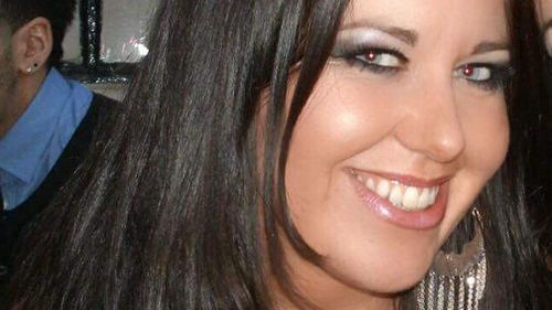Laura Plummer was arrested in October last year after she was found with 290 Tramadol tablets in her suitcase.