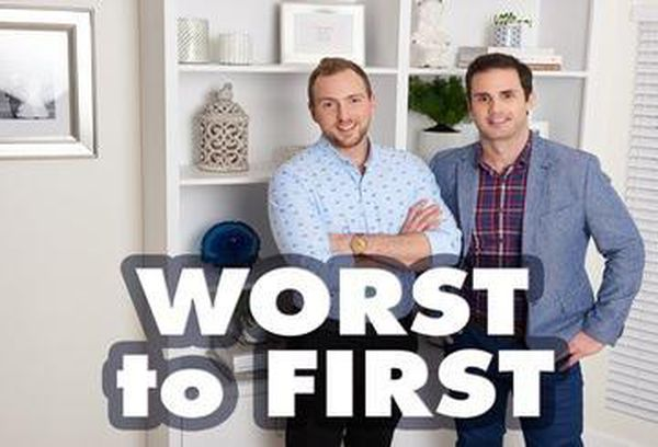 Worst to First