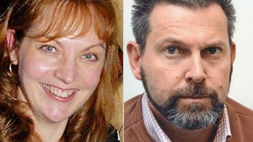 Defence respond to Gerard Baden-Clay's appeal