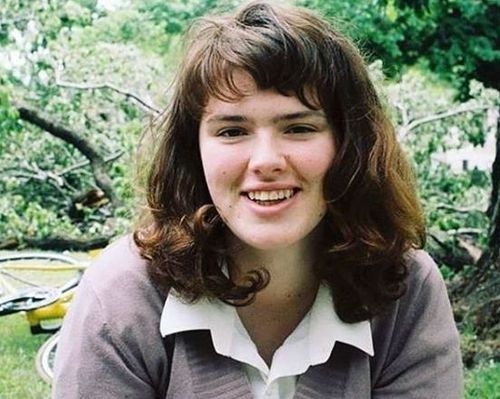 Ms Dixon, 22, was raped and killed in the Carlton North park after performing a comedy gig on June 13.