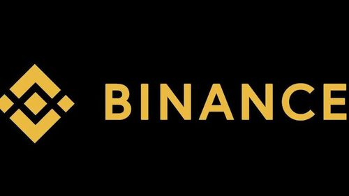 Regulatory authorities around the world are cracking down on Binance.