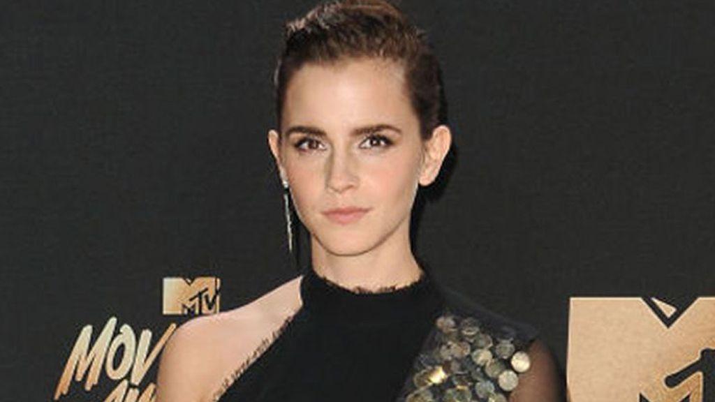 Emma Watson's favourite Australian designer on why women need to shop smarter