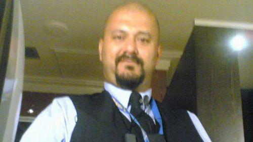 Sydney teen high school formal rape drugging Auburn Glenwood men jailed Ruhi Dagdanasar crime news NSW Australia