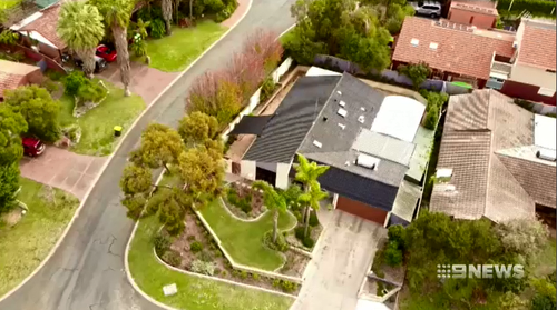 Perth homeowners living on corner blocks could be sitting on a wealth of extra value thanks to a little-known property trick.