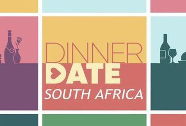 Dinner Date South Africa