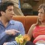 Friends fans discover Rachel was pregnant for more than a year!