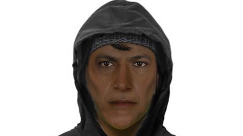 Woman sexually assaulted while walking her dog in Croydon