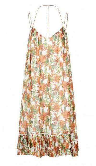 "<a href=""https://morrisonshop.com/dresses/erikah-cami-dress.html"" target=""_blank"" draggable=""false"">Morrison Erikah Cami Dress, $329.</a>"