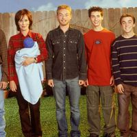 5 things you didn't know about Malcolm in the Middle