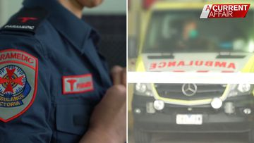 Paramedics claim careers ruined by bullying colleagues