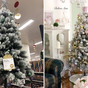 Target's $59 Christmas decor item shoppers are hunting across Australia