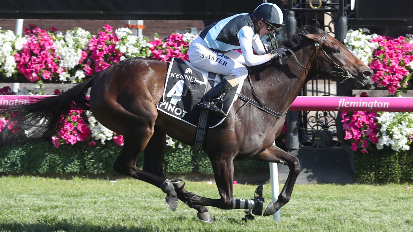 Kennedy Oaks Day: Ultimate guide