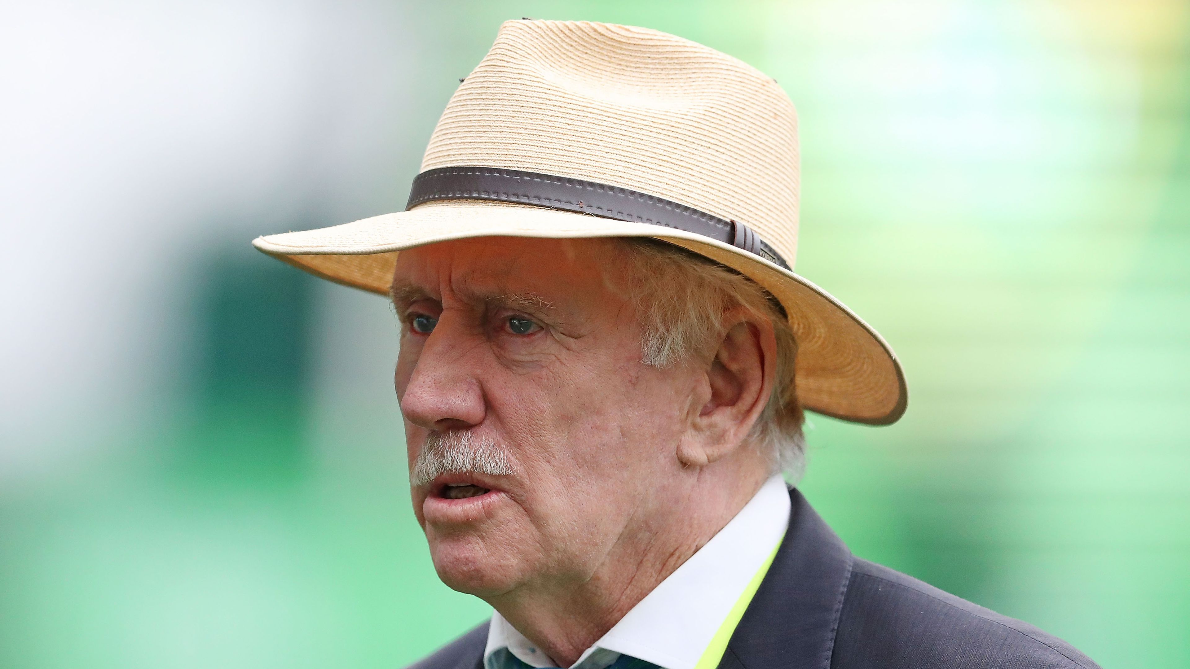 EXCLUSIVE: Ian Chappell makes call on chief captaincy contenders to replace Aaron Finch