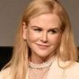 Nicole Kidman loved the idea of being a nun' before becoming an actress
