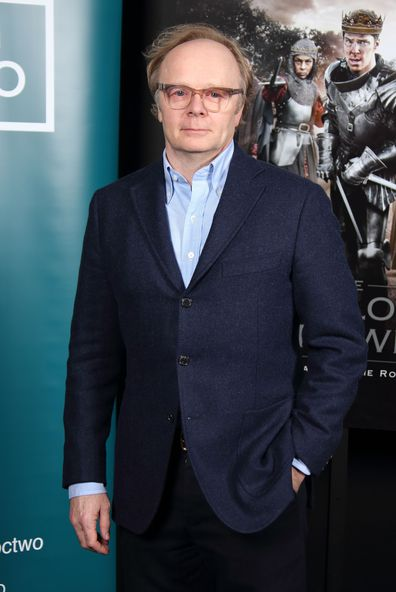 Jason Watkins, premiere, movie