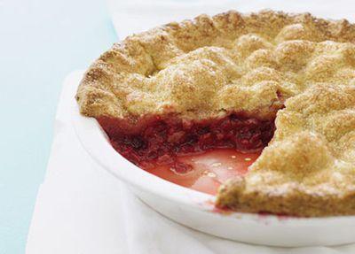 "<a href=""http://kitchen.nine.com.au/2016/05/17/14/34/raspberry-pie"" target=""_top"">Raspberry pie</a>"