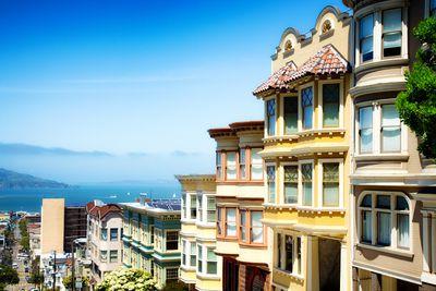 <strong>Birdsong,&nbsp;San Francisco</strong>