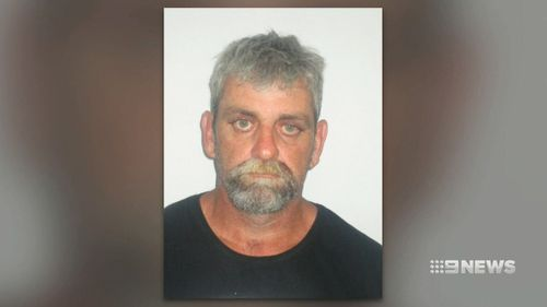 Police are still searching for Ashley Dodd who they say seriously assaulted a police officer in a separate incident on Christmas Eve. (9NEWS)