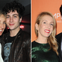 Aaron Taylor-Johnson and Sam Taylor-Johnson's complete relationship timeline