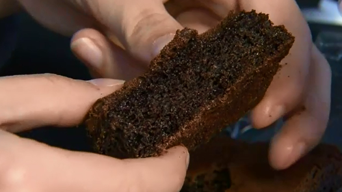 Café owner charged after Perth family consumed brownie allegedly laced with marijuana