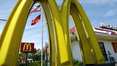 JBS customers include supermarkets and fast food outlet McDonald's, who could be impacted by supply line shortages if the impact of the cyberattack lingers.