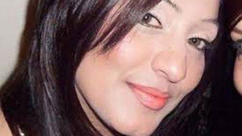 Jealous husband killed wife over 'birthday sex'