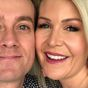 Grant Denyer's drug hallucinations almost ended his marriage