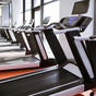 Gym in Australia: Everything you need to know amid the coronavirus pandemic