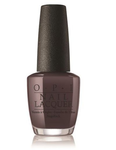 "<p>OPI</p> <p>Meaning behind the name - Odontorium Products Inc</p> <p>Style Pick-&nbsp;<a href=""http://shop.davidjones.com.au/djs/en/davidjones/nail-lacquer---iceland-collection-2379-801426--1"" target=""_blank"" draggable=""false"">OPI Nail Lacquer Iceland Collection&nbsp;Krona Logical Order Polish, $19.95</a><br> <br> </p> <p>&nbsp;</p>"