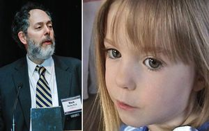 'Gamechanger' in Madeleine McCann mystery waits patiently while cold case continues to stagnate