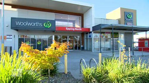 Australia's Victoria state investigates two likely Covid-19 positive cases