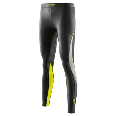 <strong>Skins DNAmic Women's Compression Tights</strong>