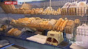 VIDEO: Supermarket bread brands put to the test