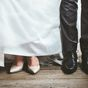 'Why I left my husband three days after we were married'