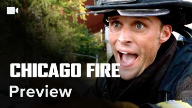 PREVIEW: Chicago Fire