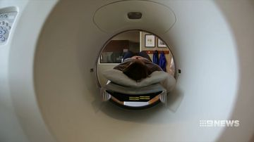 MRIs costing some patients up to $500 - but they're free elsewhere