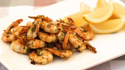 The deadly white spot virus has been detected in prawns sold in Queensland.