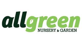 All Green Nursery