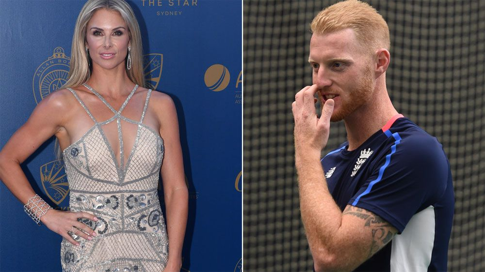 "Candice Warner brands England all-rounder Ben Stokes' actions in Bristol brawl ""disgusting"""