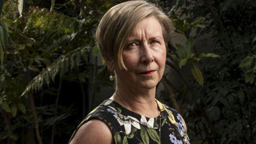 Shane Warne hammers PM Scott Morrison over coronavirus update