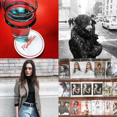 "<p><a href=""http://instagram.com/ilona_hamer"">@ilona_hamer</a></p>"