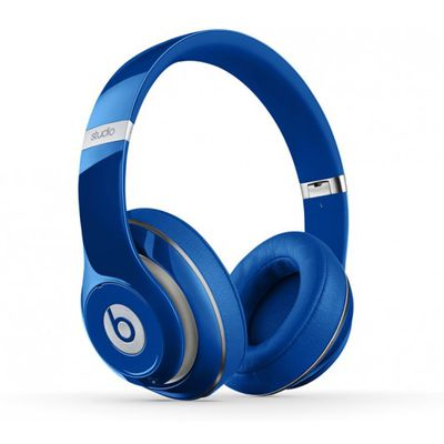 <strong>Beats by Dre Solo 2</strong>