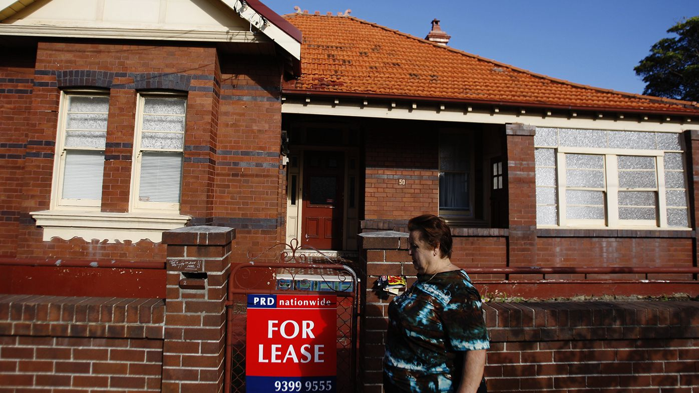 Coronavirus pandemic: What happens if I can't pay my rent?