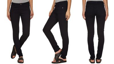 A particular type of Cotton On's Elly Skinny Jean was recalled. (ACCC)