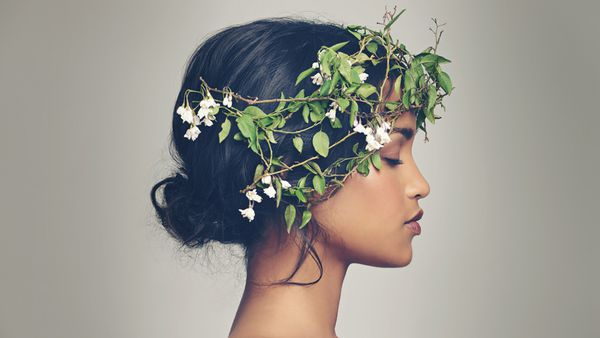 Beauty buys that do good - for you and the planet - and how to find them. Image: Getty.