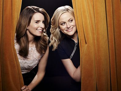 Tina Fey and Amy Poehler will host the ceremony for the fourth time.