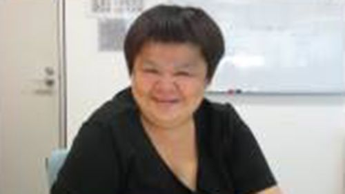 Jenny Quach did not return home yesterday and has no known access to money. (NSW Police)