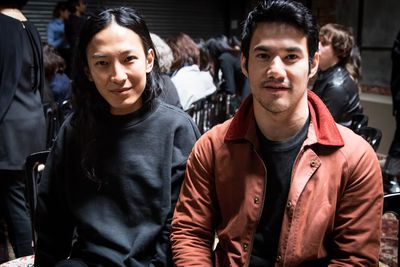 <p>With Balenciaga confirming the departure of Alexander Wang as creative director, we look at the industry heavyweights and wildcards considered potential successors at the luxury fashion house.</p>