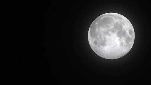 NASA is putting a 4G network on the moon.